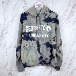 Georgetown University Sweatshirt